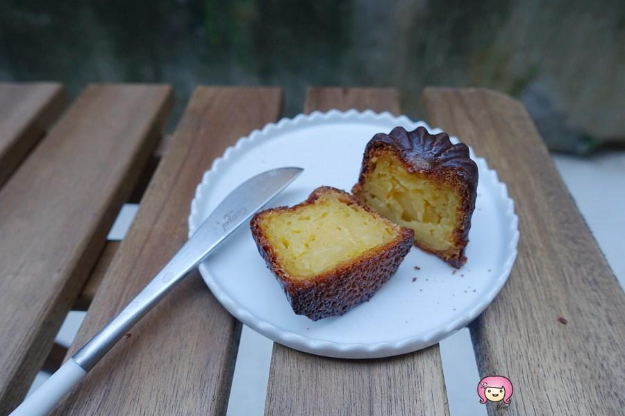 linda jia 甜點工作室,linda jia甜點工作室,lindajia,lindajia甜點工作室,同安街美食,桃園同安街美食,桃園甜點,桃園美食,桃園藝文特區甜點,桃園蛋糕,甜點工作室,藝文特區,藝文特區 蛋糕,藝文特區甜點 @VIVIYU小世界
