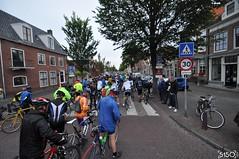 2011.06.13.fiets.elfstedentocht.014