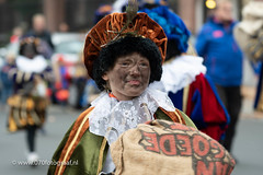 070fotograaf_20181124_Benoordenhout Sinterklaas_FVDL_Stadsfotografie_1287.jpg