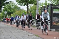 2011.06.13.fiets.elfstedentocht.106