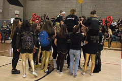 PepRally_Spirit_Week_11202018_JVeillette_035