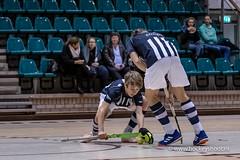 Hockeyshoot20181222_hdm JB1 - Alecto JB1_FVDL_JB1_8424_20181222.jpg