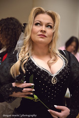 """Holiday Matsuri 2018 • <a style=""""font-size:0.8em;"""" href=""""http://www.flickr.com/photos/88079113@N04/33077314668/"""" target=""""_blank"""">View on Flickr</a>"""