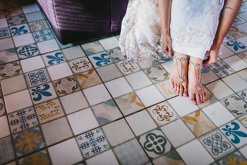 Gaby&Joao_Casamento-177