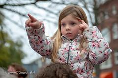 070fotograaf_20181124_Benoordenhout Sinterklaas_FVDL_Stadsfotografie_6869.jpg