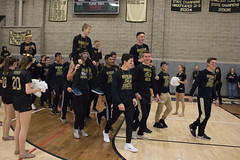 PepRally_Spirit_Week_11202018_JVeillette_032