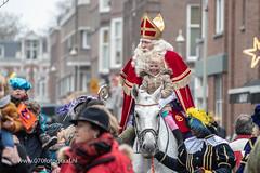 070fotograaf_20181124_Benoordenhout Sinterklaas_FVDL_Stadsfotografie_1345.jpg