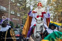 070fotograaf_20181124_Benoordenhout Sinterklaas_FVDL_Stadsfotografie_6683.jpg