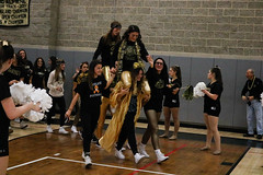 PepRally_Spirit_Week_11202018_JVeillette_031