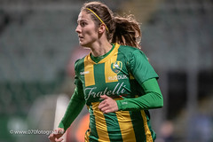 070fotograaf_20181211_ADO Den Haag V- Achilles 29 V_FVDL_Voetbal_4370.jpg