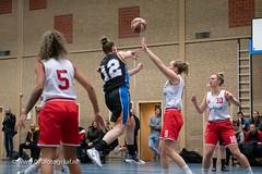 070fotograaf_20181216_Lokomotief VSE 1 - CobraNova VSE 1_FVDL_Basketball_5678.jpg