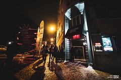 20181124 - Ambiente | Super Bock Em Stock'18 @ Avenida da Liberdade (Lisboa)