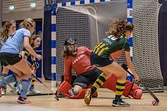 Hockeyshoot20181222_HGC MB1 - hdm MB1_FVDL_MB1_7453_20181222.jpg