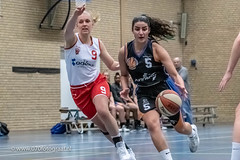 070fotograaf_20181216_Lokomotief VSE 1 - CobraNova VSE 1_FVDL_Basketball_5750.jpg