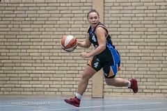 070fotograaf_20181216_Lokomotief VSE 1 - CobraNova VSE 1_FVDL_Basketball_5800.jpg