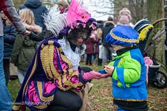 070fotograaf_20181124_Benoordenhout Sinterklaas_FVDL_Stadsfotografie_6973.jpg