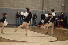 PepRally_Spirit_Week_11202018_JVeillette_075