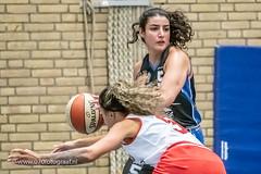 070fotograaf_20181216_Lokomotief VSE 1 - CobraNova VSE 1_FVDL_Basketball_6274.jpg