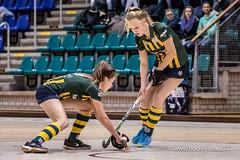 Hockeyshoot20181222_HGC MB1 - hdm MB1_FVDL_MB1_7153_20181222.jpg