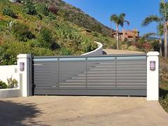 Malibu Gate-01
