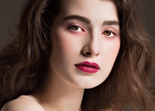Sharla Mohney Hair Makeup Grace Heslip-15