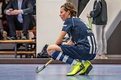 Hockeyshoot20181222_hdm JA1 - Rotterdam JA1_FVDL_JA1_8924_20181222.jpg