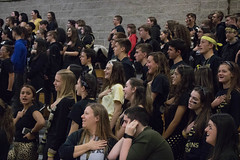 PepRally_Spirit_Week_11202018_JVeillette_043