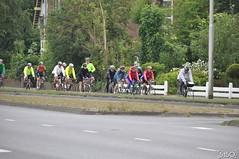 2011.06.13.fiets.elfstedentocht.091