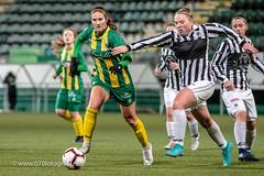 070fotograaf_20181211_ADO Den Haag V- Achilles 29 V_FVDL_Voetbal_5100.jpg
