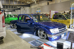 Mooneyes_Indoor_Hot_Rod_Show_2018-0555