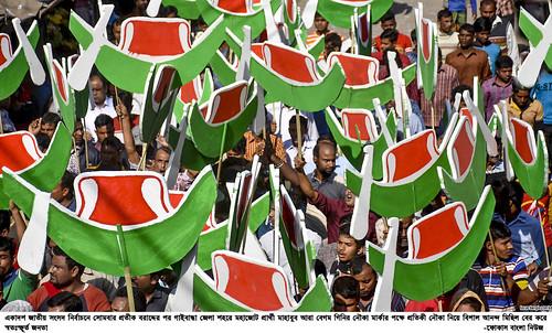 10-12-18-Gaibandha_Election Campaign-8