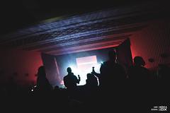 20190112 - Músculo! | Final Festival Termómetro @ Cinema São Jorge