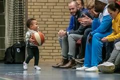 070fotograaf_20181216_Lokomotief VSE 1 - CobraNova VSE 1_FVDL_Basketball_5798.jpg