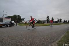 2011.06.13.fiets.elfstedentocht.025