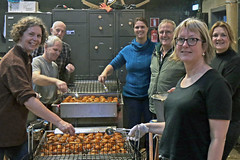 """Oliebollen 001 • <a style=""""font-size:0.8em;"""" href=""""http://www.flickr.com/photos/139249904@N02/46208563282/"""" target=""""_blank"""">View on Flickr</a>"""