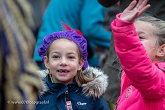 070fotograaf_20181124_Benoordenhout Sinterklaas_FVDL_Stadsfotografie_1389.jpg