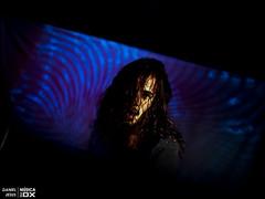 20181103 - The Black Mirrors   Soundbay Fest @ RCA Club