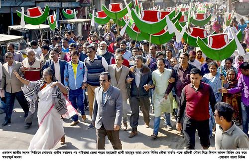 10-12-18-Gaibandha_Election Campaign-2