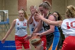070fotograaf_20181216_Lokomotief VSE 1 - CobraNova VSE 1_FVDL_Basketball_5759.jpg