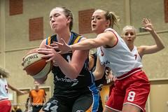 070fotograaf_20181216_Lokomotief VSE 1 - CobraNova VSE 1_FVDL_Basketball_5684.jpg