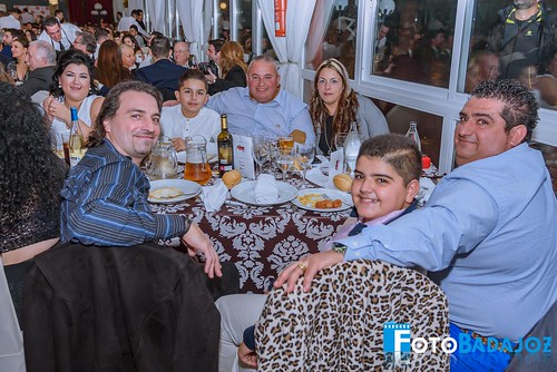 FotoBadajoz-6967