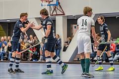 Hockeyshoot20181222_hdm JA1 - Rotterdam JA1_FVDL_JA1_9119_20181222.jpg