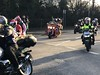 "Reading Toy Run 2018 • <a style=""font-size:0.8em;"" href=""http://www.flickr.com/photos/39052554@N00/46276491161/"" target=""_blank"">View on Flickr</a>"