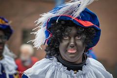 070fotograaf_20181124_Benoordenhout Sinterklaas_FVDL_Stadsfotografie_1292.jpg