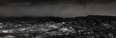 024693764085-107-Rainy Day in Valley of Fire-8-Black and White