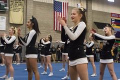 PepRally_Spirit_Week_11202018_JVeillette_060