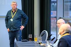 Great Manchester Beer Debate