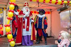070fotograaf_20181124_Benoordenhout Sinterklaas_FVDL_Stadsfotografie_6784.jpg