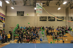 PepRally_Spirit_Week_11202018_JVeillette_017