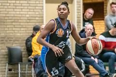 070fotograaf_20181216_Lokomotief VSE 1 - CobraNova VSE 1_FVDL_Basketball_6537.jpg